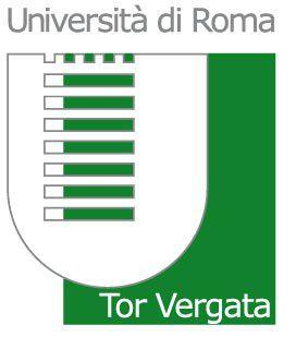 cropped-logo-TV.jpg